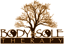 Body & Sole Therapy Salon and Spa