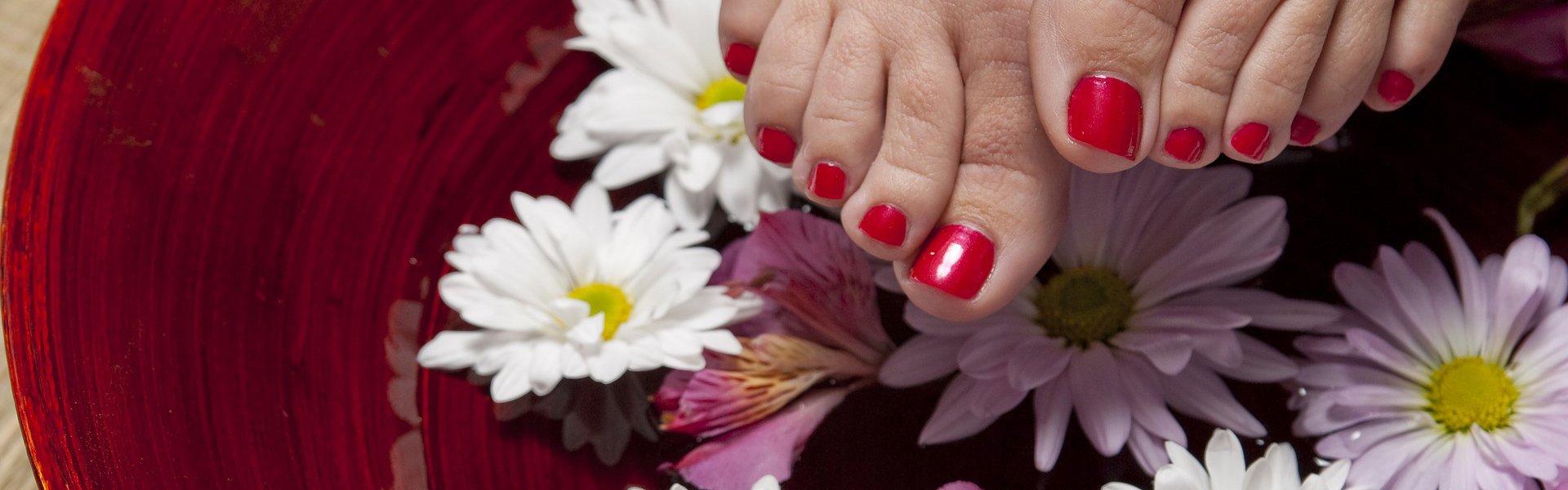 Body & Sole Therapy Salon and Spa Massage Roanoke VA